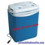 Glacière électrique Campingaz Powerbox 28L Classic