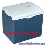 Glacière Electrique pour Powerbox 36L Classic Campingaz