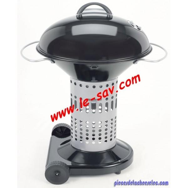 barbecue charbon de bois campingaz bonesco charcoal large campingaz pi ces d tach es elec. Black Bedroom Furniture Sets. Home Design Ideas