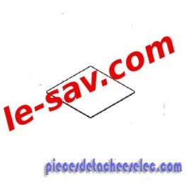 plaque induction pour nettoyeur haute pression nilfisk nettoyeurs haute pression compact. Black Bedroom Furniture Sets. Home Design Ideas