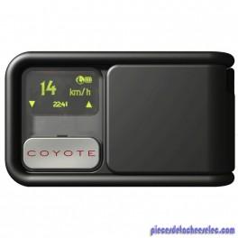 Avertisseur de radars Mini coyote