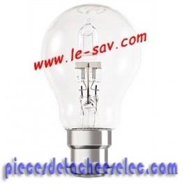 Ampoule classique 70W / B22