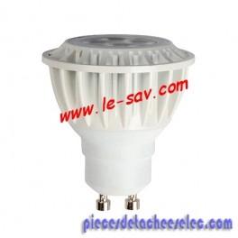 Ampoule spot LED 7W / GU10