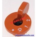 Soupape pour Cocotte Clipso Compact / One 4.5 / 6 / 8 10 L Seb