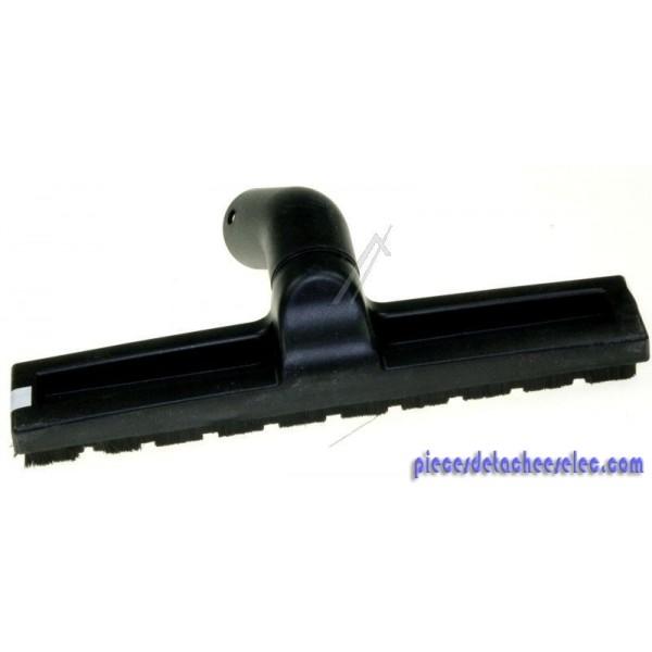 brosse parquet pour aspirateur vcc61e0v3b de samsung. Black Bedroom Furniture Sets. Home Design Ideas