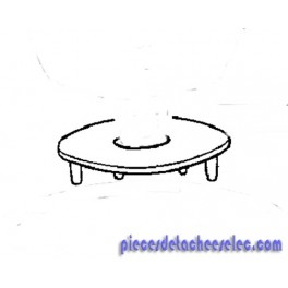 resistance pour cuiseur a riz automatique classic 2 de seb cuiseurs de riz seb pi ces. Black Bedroom Furniture Sets. Home Design Ideas
