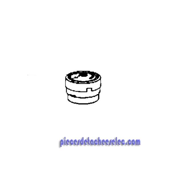 soupape pour cuiseur a riz cereal and co de seb cuiseurs de riz seb pi ces d tach es elec. Black Bedroom Furniture Sets. Home Design Ideas
