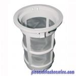 Micro Filtre Lave-Vaisselle Electrolux