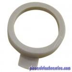 Joint de Cuve pour Générateur Vapeur Pressing Pro Compact... Calor