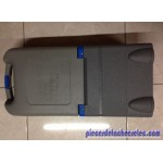Coffret Plastique pour Poste à Souder Oxypower R500 Campingaz