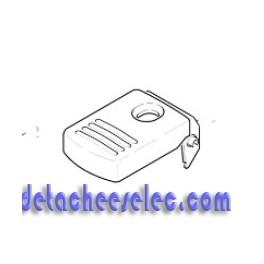 Lovely Karcher 390 Pieces Detachees #3: Bouton-poussoir-pour-nettoyeur-haute-pression-karcher.jpg