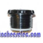 Bouchon 1L pour Bouteille Isotherme Campingaz