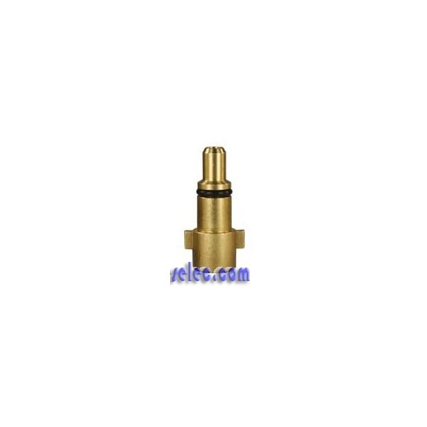 Kit by pass pour nettoyeur haute pression kew dynamic 4000 de nilfisk nettoyeurs haute pression - Pieces detachees nettoyeur haute pression ...