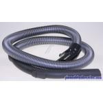 Flexible Complet pour Aspirateur Intensium / Upgrade Rowenta