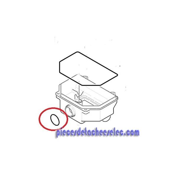 Joint torique karcher check out joint torique karcher for Fonctionnement nettoyeur haute pression