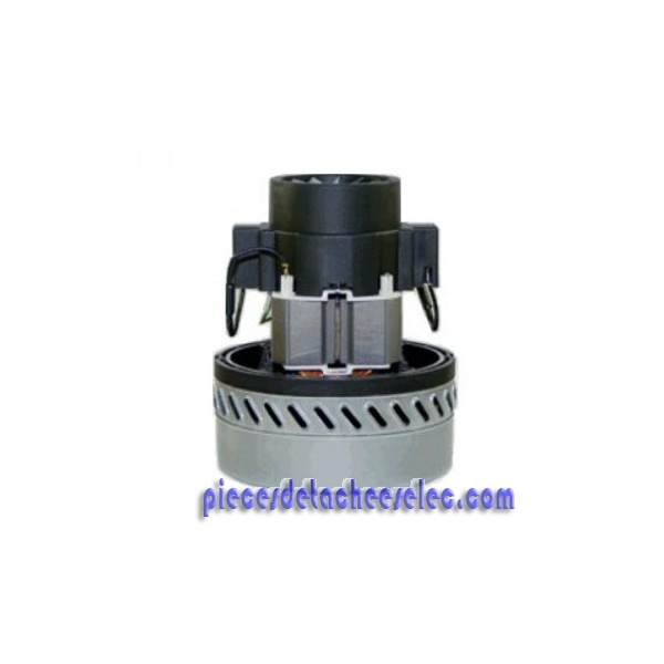 moteur pour nettoyeur haute pression eau chaude hds699 de karcher injecteur extracteur. Black Bedroom Furniture Sets. Home Design Ideas
