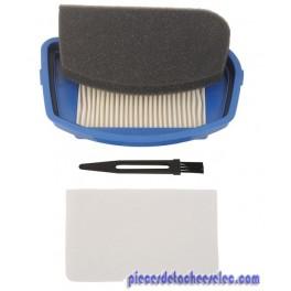 filtre hepa filtre mousse pour aspirateur city space. Black Bedroom Furniture Sets. Home Design Ideas