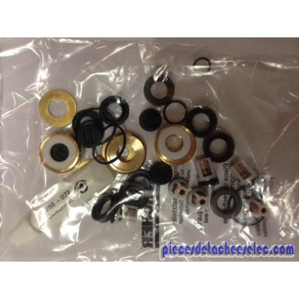 pieces detachees nettoyeur haute pression karcher | wedwed