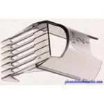 Peigne 3/12mm pour Tondeuse Multistyle Precision / Sport Calor