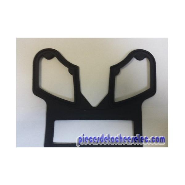 diffuseur inf rieur gris pour friteuse actifry seb. Black Bedroom Furniture Sets. Home Design Ideas