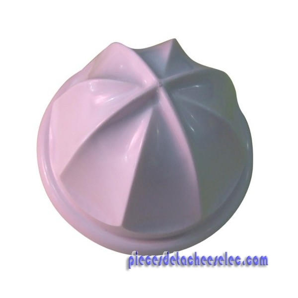 cone pour presse agrumes moulinex robots multifonctions moulinex pi ces d tach es elec. Black Bedroom Furniture Sets. Home Design Ideas