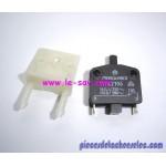 Interrupteur sécurité Vorwerk TM 3300