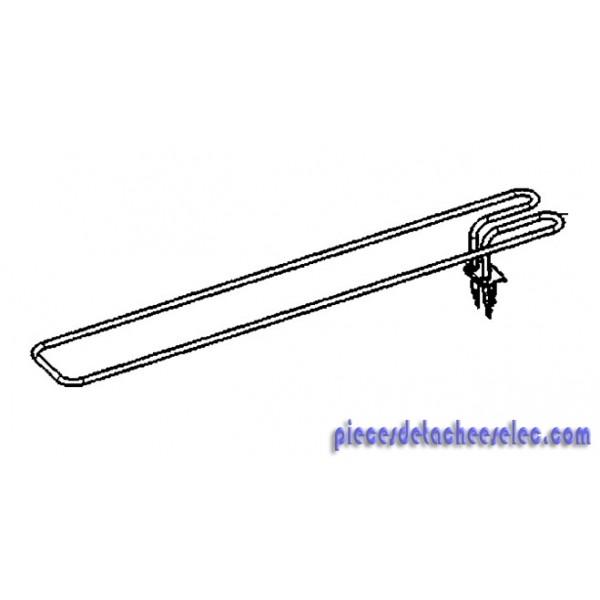 R sistance pour appareil raclette simply line tefal combin raclette grill pierrade tefal - Appareil pour rafraichir piece ...