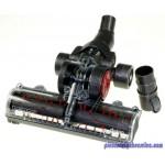Turbo Brosse pour Aspirateur DC08 Dyson