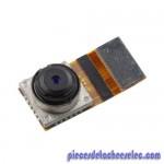Appareil Photo iPhone 3G / 3GS