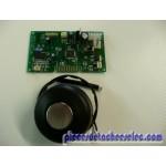Capteur + Carte Electronique pour Machine à Biere Beertender B95 Krups