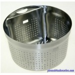 Panier Inox pour Blender Soup and Co Moulinex