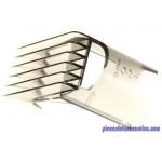 Peigne 13/22 mm pour Tondeuse Multistyle Precision / Sport Calor