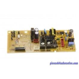Platine de puissance pour four à Micro-Ondes GS109 de Samsung