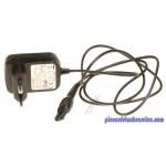 Cable D'alimentation pour Tondeuse PT739/20 Phillips