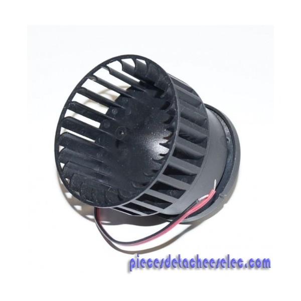 Moteur 12 v avec h lice pour glaci re electrique powerbox super powerchill - Glaciere electrique sur secteur ...