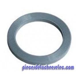 Joint de Couteaux pour Thermomix VM 2000 / VM 2002 / VM2200 / TM3000 / TM3300 Vorwerk