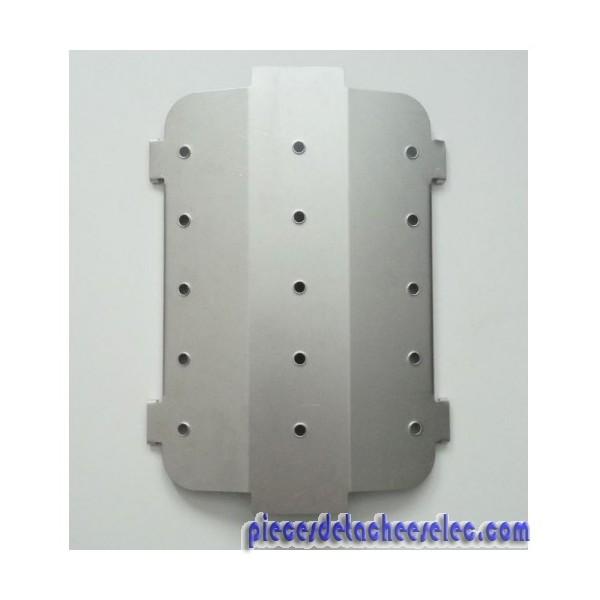 diffuseur de chaleur pour barbecue ventura woody expert 2 plus campingaz ventura campingaz. Black Bedroom Furniture Sets. Home Design Ideas