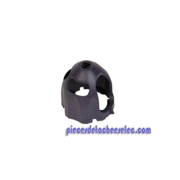 support de bille pour cuiseur programmable cookeo moulinex cuiseurs programmable moulinex. Black Bedroom Furniture Sets. Home Design Ideas