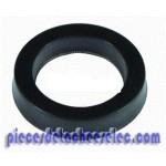 1 Joint de Piston 18X26X5,4 pour Nettoyeur Haute Pression Karcher