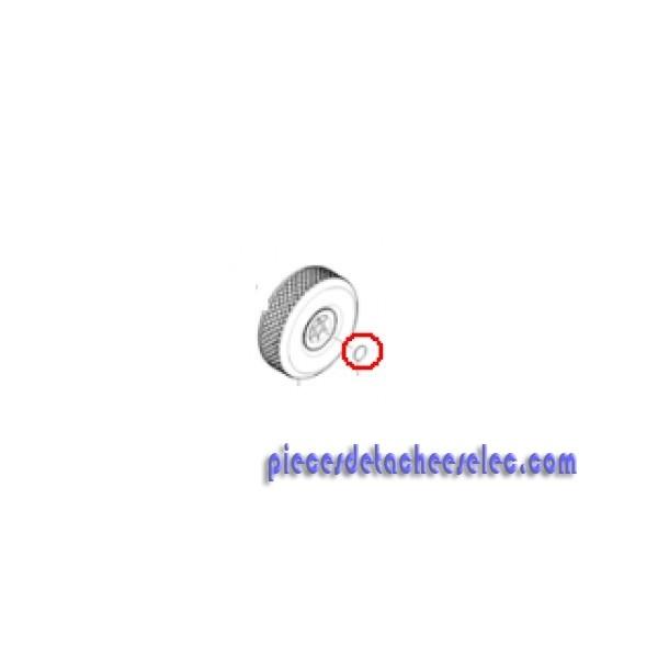 disque de fixation pour nettoyeur eau froide thermique. Black Bedroom Furniture Sets. Home Design Ideas