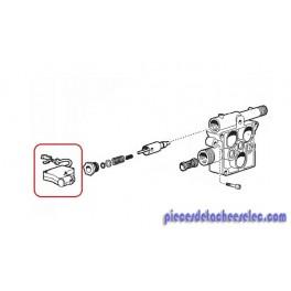 Piece detachee nettoyeur haute pression nilfisk