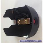 Module Electronique d'Allumage pour Lampe à Essence Northstar Coleman