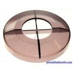 Couvercle violet du filtre pour aspirateur air force Compact Upgrade 12 V / 18 V rowenta
