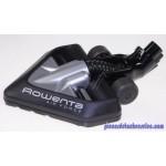 Electro-brosse noir 24Volts pour aspirateur Rowenta Air Force