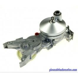 gearbox boite a vitesse robot major kenwood kitchen machines robot major kenwood pi ces. Black Bedroom Furniture Sets. Home Design Ideas
