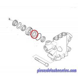 Disque pour Nettoyeur Haute Pression HDS1195 Karcher