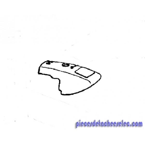 poign e de couvercle pour autocuiseur optima 4 5 6 8. Black Bedroom Furniture Sets. Home Design Ideas