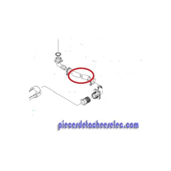 Ordinary Karcher 390 Pieces Detachees #5: Tuyau-de-flexible-pour-nettoyeur-haute-pression-k550ms-karcher-.jpg
