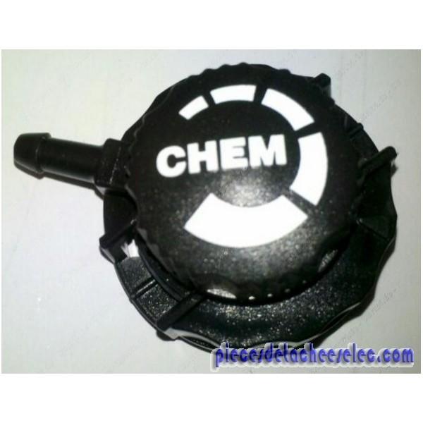 Bouchon du r servoir pour nettoyeur haute pression karcher - Quel detergent pour nettoyeur haute pression ...