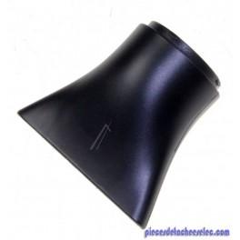 Buse noire pour seche cheveux infiniti pro 19002000 calor